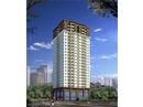 Tp. Hà Nội: Chung cư An Bình Tower Cổ Nhuế nhà ở Xã Hội 14. 6tr. m2 Hỗ trợ vay vốn 30. 000 tỷ CL1345691
