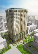 Tp. Hà Nội: Mở bán chung cư Mỹ Sơn Trung Hòa Nhân Chính từ 1,3 tỷ - LH: 090. 629. 3683 CL1347763P7