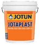 Tp. Hồ Chí Minh: Nhà phân phối sơn jotun giá rẻ, giao hàng miễn phí RSCL1203967