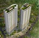 Tp. Hà Nội: Bán căn hộ chung cư OCT5 Cổ Nhuế, giá rẻ 16tr CL1347763P7