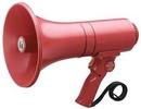 Tp. Hà Nội: Loa TOA, loa phong thanh, âm trần, amply giá rẻ nhất CL1477195