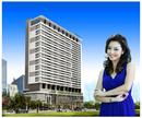 Tp. Hà Nội: Căn hộ tiện nghi Starcity chỉ 1. 8 tỷ CL1347763P5