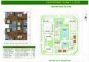 Tp. Hà Nội: Cập Nhật Giá Bán Và Thông Tin Mới Nhất – Chung Cư Green House Việt Hưng. CL1347763P5