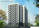 Tp. Hà Nội: Bán căn hộ 3PN – 82m2; 88 m2 Giá Ưu Đãi Nhất – 0976001974 CL1347745P4