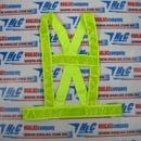Tp. Hồ Chí Minh: Dây áo phản quang màu xanh-123 CL1346664