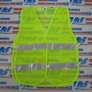 Tp. Hồ Chí Minh: Áo phản quang xanh có 2 sọc thun nối -123 CL1346664