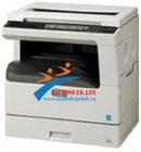 Tp. Hồ Chí Minh: Máy photocopy Sharp AR-5620S giá tốt trên thị trường RSCL1607393