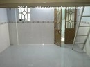 Tp. Hồ Chí Minh: cho thuê Nhà trọ mới xây an ninh, thoáng mát, lịch sự, yên tĩnh, có gác, q 10, t CL1346848