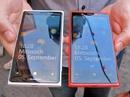 Tp. Hồ Chí Minh: BÁN NOKIA 920_32GB chính hãng công mới full. .. CL1218225P2