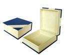 Tp. Hồ Chí Minh: ███ in hộp giấy đẹp, in hộp giấy giá rẻ, in hộp giấy hcm, in hộp giấy nhanh, rẻ RSCL1674273