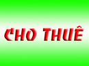 Tp. Hà Nội: Cho thuê phòng 30m2 khép kín công trình phụ CL1363518P7