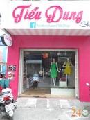 Tp. Hồ Chí Minh: Sang shop thời trang, phụ kiện nữ trên mặt tiền đường Huỳnh Văn Bánh, Q.Phú Nhuận RSCL1203751