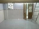 Tp. Hồ Chí Minh: cho thuê phòng trọ giá rẻ tại Đường Lê Lợi - Quận Gò Vấp - Tp. HCM CL1363518P7