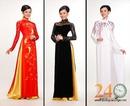 Tp. Hồ Chí Minh: May áo dài uy tín TP. HCM CL1687225P3