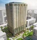Tp. Hà Nội: Chung cư cc Trung Hòa Nhân Chính giá 21tr/ m2 thu hút giới đầu tư BĐS CL1347760