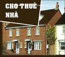 Tp. Hồ Chí Minh: phòng trọ cho thuê ở Gò Vấp CL1363518P7