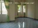 Tp. Hà Nội: cho thuê phòng khu WC riêng .trung tâm quân đống đa, hà nội CL1363518P7