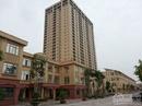 Tp. Hà Nội: Bán CC Dream Town giá 16tr/ m2. lh0902262522 CL1347760
