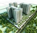 Tp. Hà Nội: Bán căn hộ Tân Tây Đô giá chỉ 12tr/ m2 lh0902262522 CL1347760