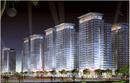 Tp. Hà Nội: Chỉ 15,5tr/ m2 cho căn hộ diện tích 71,6m2 Tòa HH2D Dương Nội. LH0982607689 CL1347760