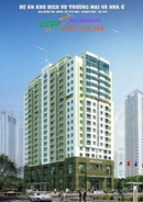 Tp. Hà Nội: Bán CC Tan Mai giá 20tr/ m2. LH0902262522 CL1347760