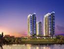 Tp. Hồ Chí Minh: Bán Căn Hộ Cao Cấp Xi Riverview Palace Quận 2 CL1347760