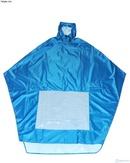 Tp. Hồ Chí Minh: đặt làm áo mưa, áo mưa quảng cáo CL1700043