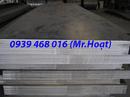 Tp. Hồ Chí Minh: thép tấm SC440 CL1286657P11