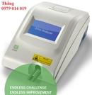 Tp. Hà Nội: Máy xét nghiệm nước tiểu 11 thông số tự động CL1030054
