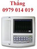 Tp. Hà Nội: Máy điện tim 12 kênh kỹ thuật số CL1030054