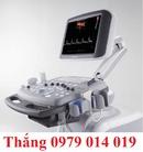 Tp. Hà Nội: Máy siêu âm màu 4D kỹ thuật số Mirror2 HD CL1030054