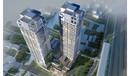 Tp. Hồ Chí Minh: Chuyển nhượng CH thao dien pearl, giá 4. 2 tỷ (thương lượng) CL1348512
