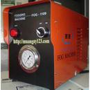 Tp. Hà Nội: Hệ thống, máy phun sương làm mát lạnh quán bia CL1354341