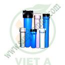 Bình Định: cốc lọc nước cho khu giải trí, lọc nước khu du lịch, ly lọc nước CL1361236P4
