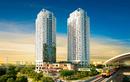 Tp. Hồ Chí Minh: Bán giá tốt Căn hộ thao dien Pearl, gía 4. 1 tỷ (thương lượng) CL1348512