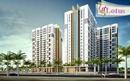 Tp. Hồ Chí Minh: Căn hộ Lotus Apartment Thủ Đức, giá chỉ từ 368 triệu căn CUS18098