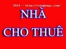 Tp. Hồ Chí Minh: Cho thuê phòng trọ giá rẻ tại Phố Lý Thường Kiệt - Quận 10 - Tp. HCM CL1349384