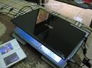 Tp. Hà Nội: Mình có máy Acer màu đen core i3 cần bán gấp CL1342670