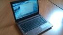 Tp. Hà Nội: Thanh lý Acer 4253 cấu hình mạnh CL1342670