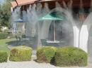 Tp. Hà Nội: Hệ thống, giàn phun sương quán cafe trung bình CL1354341