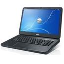 Tp. Hà Nội: mình cần bán Dell Inspiron 14 N3421 CL1342670
