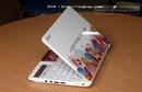 Tp. Hà Nội: Em cần bán Laptop Acer mini 10. 1inch, Máy rất đẹp vì em ít sử dụng CL1342670