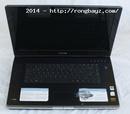 Tp. Hà Nội: Bán Laptop Sony CL1342670