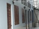 Tp. Hồ Chí Minh: Cần cho thuê nhà Nguyên Căn q 8, tp hcm CL1349384