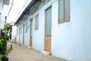 Tp. Hà Nội: Tôi còn 01 phòng chính chủ -đẹp - Ngõ 117 Trần Cung gần Viện E Hoàng Quốc Việt, CL1349384