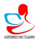 Tp. Hồ Chí Minh: Học Đồ Họa Game và Phim Hoạt Hình RSCL1020874