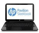 Tp. Hồ Chí Minh: HP Pavilion Sleekbook 14 B151TU Core i3 2375M - Ram 4GB - HDD 500GB - Cảm ứng CL1342670