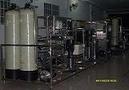 Tp. Hồ Chí Minh: Hệ thống lọc nước tinh khiết CL1367476