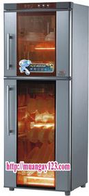 Tp. Hà Nội: Cung cấp máy, tủ sấy bát Đài Loan KOMASU tốt nhất CL1351250