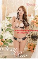 Tp. Hồ Chí Minh: Chuyên cung cấp sỉ và lẻ Victoria's Secret, Lasenza, Lovely, Boya, Triumph, Armani. CL1007390
